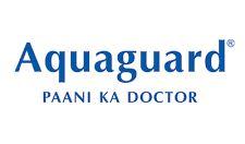 aquaguard ro water purifier service chandigarh zirakpur panchkula mohali