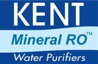 kent ro water purifier service chandigarh zirakpur panchkula mohali